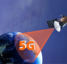 ESA 5G Image courtesy of wi260.png