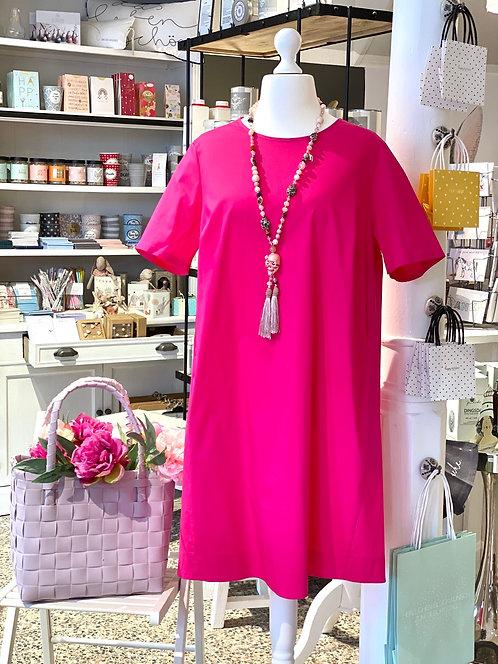 Verpass - Traumkleid in Pink