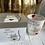 """Thumbnail: Tasse """"All you need is love and a cat """""""