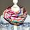Thumbnail: Codello - Loop mit Blumenmuster