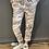 Thumbnail: Camouflage - Hose Rosa