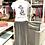 Thumbnail: T-Shirt mit Mickey Mouse