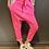Thumbnail: Haremsbaggy - Neon-Pink
