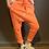 Thumbnail: Haremsbaggy - Neon-Orange
