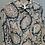 Thumbnail: SALE  - Grünbraune Bluse von Soya Concept