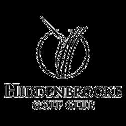 hiddenbrookeQ.png