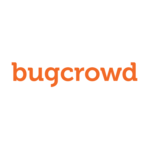 bugcrowdQ.png