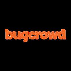 bugcrowdQ.png