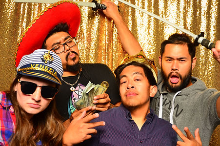 The SnapShop SF Staff