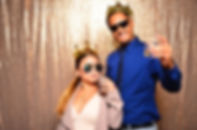 SnapShop SF Photo Booth For Weddings