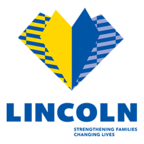 lincolnQ.png