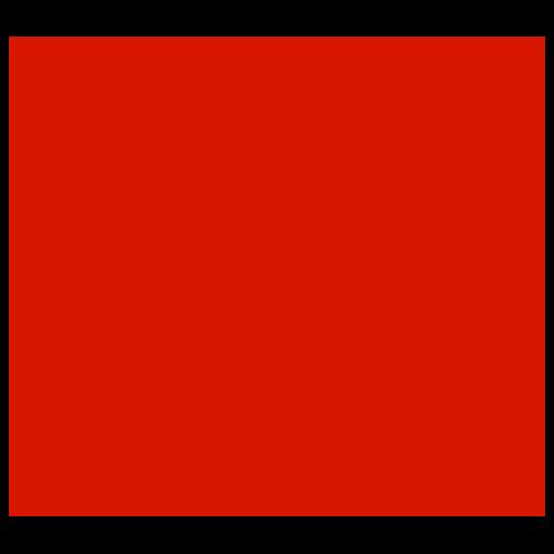 rucusQ.png