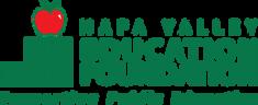 NVEF-logo-1024x419.png