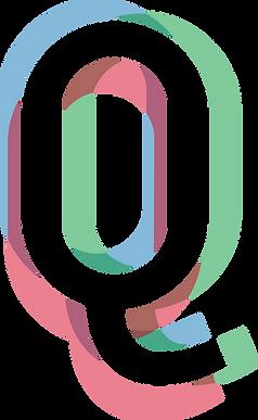 quince_logo_alpha.png