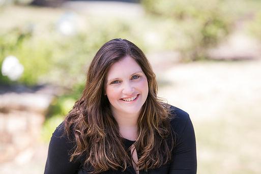 Melissa Wright Reiki Master Restore Therapy Spa