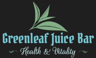 cropped-greenleaf-logo-291x175.png