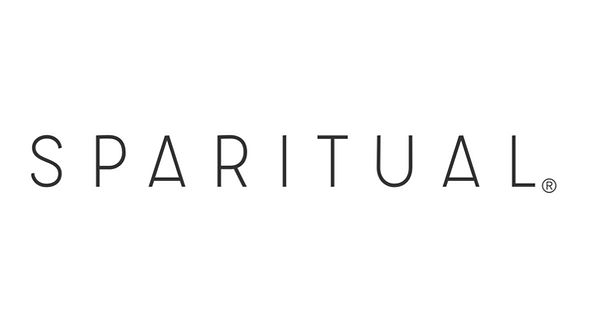 sparitual logo.jpeg