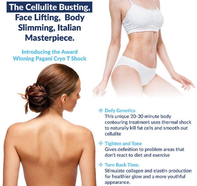 cellulite-busting_orig.jpg