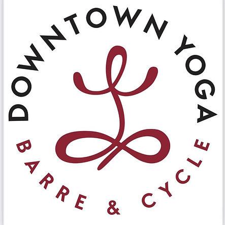 downtown yoga.jpg