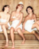 embedded_friends_in_sauna_at_spa.jpg