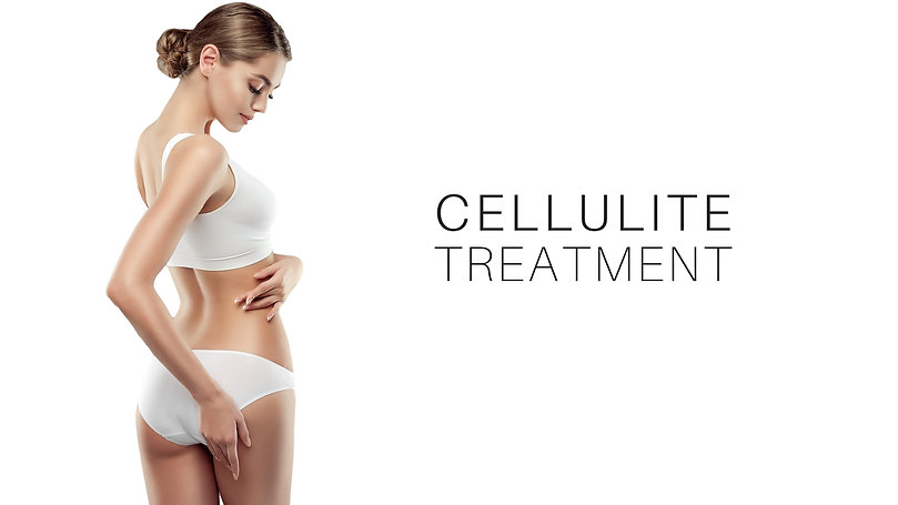 cellulite-treatment-newport-news.jpg