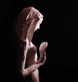 1 sculptures la luz 7.jpg 2015-9-22-16:21:14