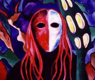 paintings 65