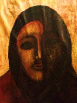 women+in+a+veil.JPG