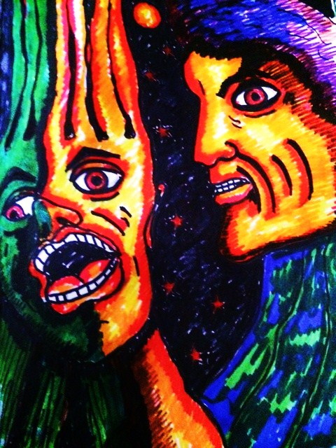 two+faces1.jpg
