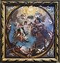 800px-Accademia_-_Giambattista_Tiepolo,_