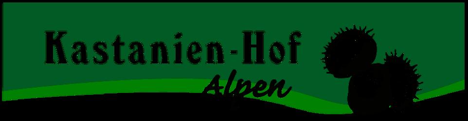 Logo_Kastanienhof_mit-grün.png