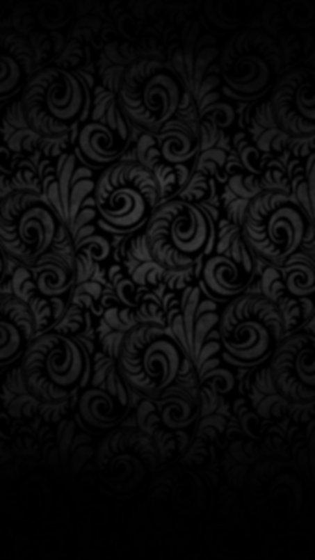 black-bandana-wallpapers-1NEW080x1920-do