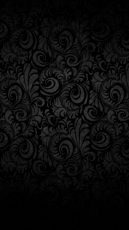 black-bandana-wallpapers-1NEW080x1920-do
