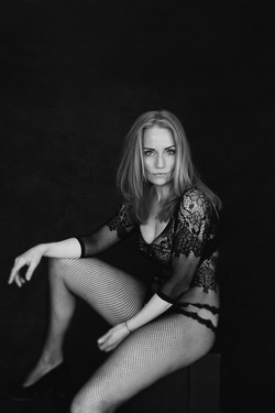 Julia-Sch