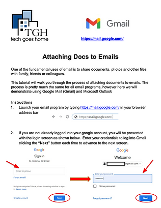 Attaching Docs to Emails Cover.png