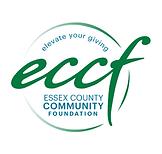ECCF White Background.png