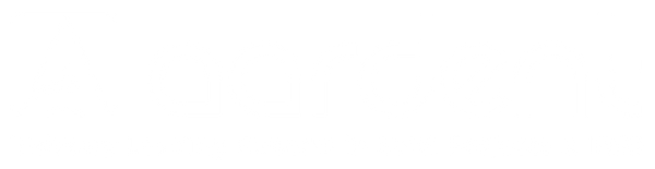 AARDENT-Logo-2b.png