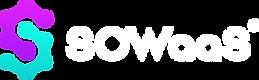 SOWaas_logos_SCREEN-02.png