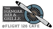 hangarbar-logo2.png