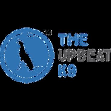 TheUpbeatK9TMLogo copy.png