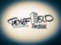 Tensfield Logo Juli 2018.jpg