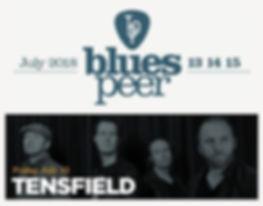 Tensfield Blues Peer 2018.jpg