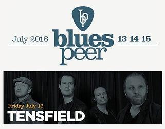 Tensfield Blues Peer.jpg