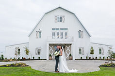 DeannaWill_Wedding_byAllisonDavisPhotogr