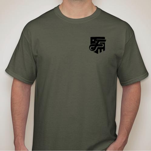 Fatboy Shirt