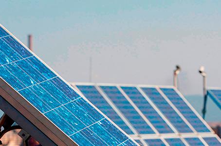 Proyectos inmobiliarios incentivan el ahorro energético