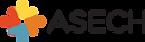 Logo-Asech-nueva-web.png