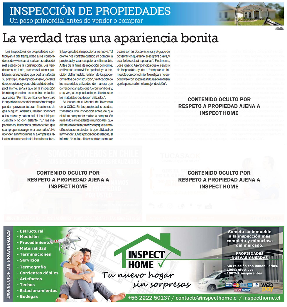 INSPECT HOME CHILE, Publicación 04-06-2017.jpg