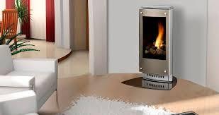 El frío ya llegó.  Por eso es indispensable calefaccionar adecuadamente nuestro hogar.