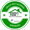 SELLO DE CALIDAD_A_opt.png